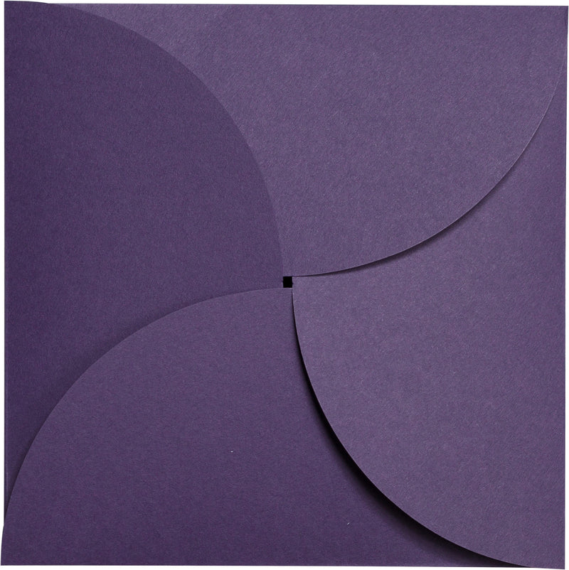 products/6_1_4_sq_dark_purple_solid_petal_closed-0253.jpg