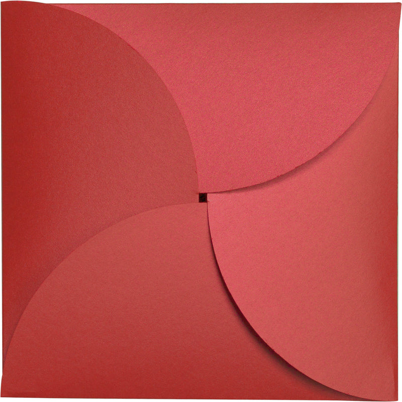 products/6_1_4_sq_jupiter_red_metallic_petal_closed-0300.jpg