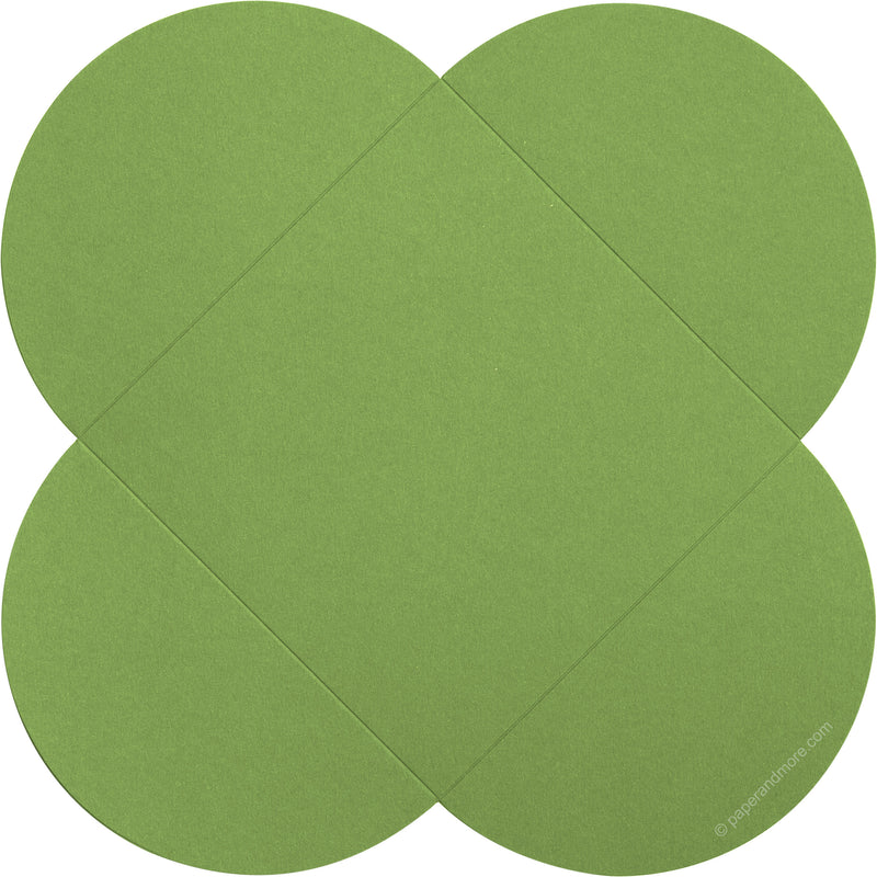 products/6_1_4_sq_meadow_green_solid_petal_open-0252.jpg