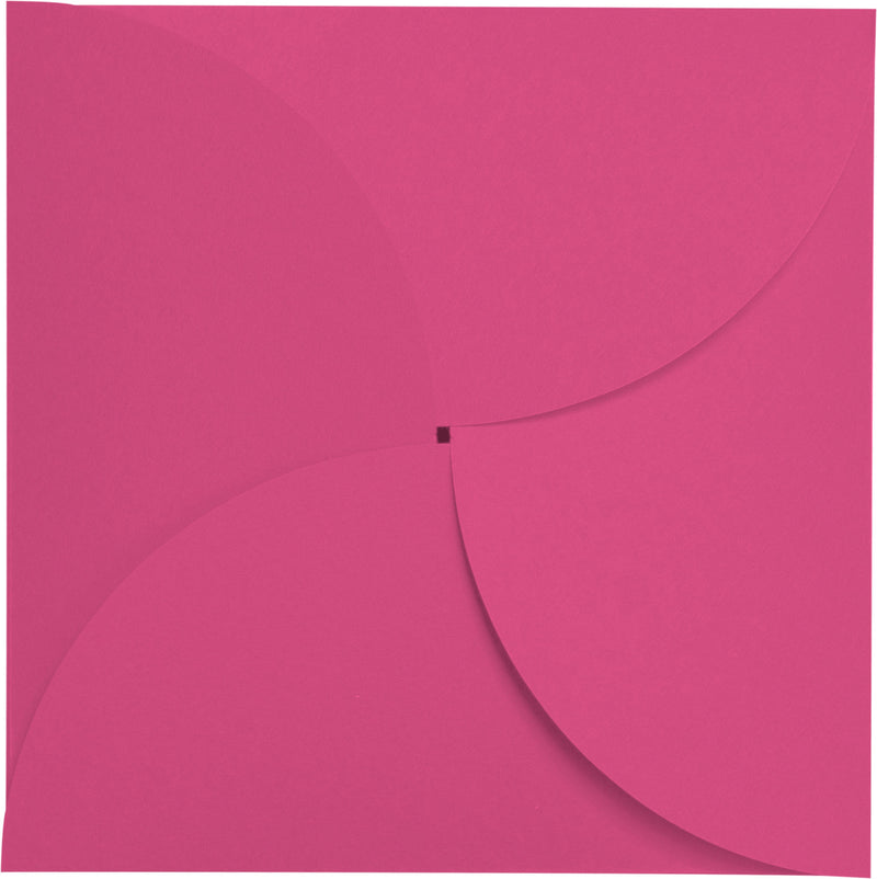products/6_1_4_sq_razzle_pink_solid_petal_closed-0253.jpg