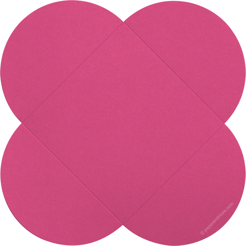 products/6_1_4_sq_razzle_pink_solid_petal_open-0252.jpg
