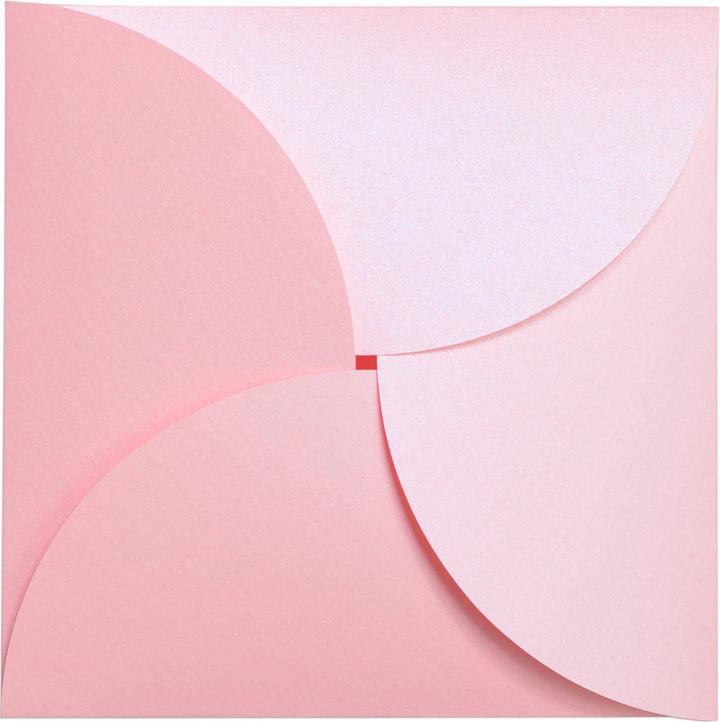 products/6_1_4_sq_rose_pink_metallic_petal_closed-0297.jpg