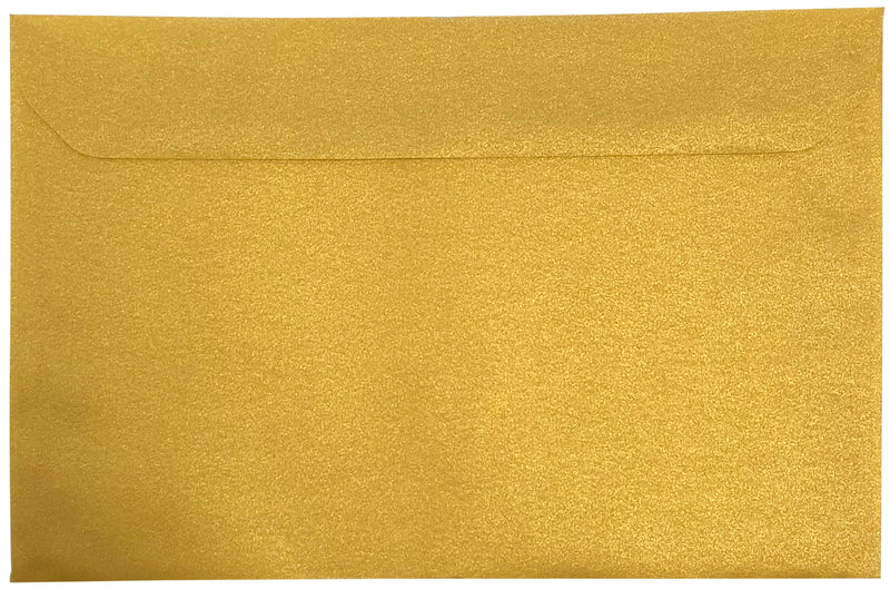 products/6_x_9_gold_dust_vellum_envelope_closed.jpg