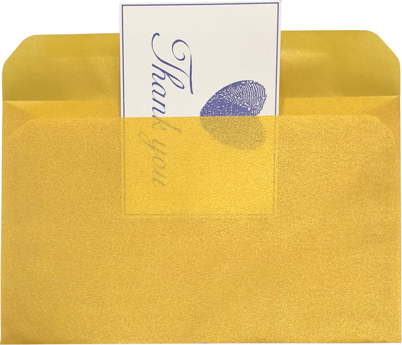 products/6_x_9_gold_dust_vellum_envelope_open.jpg