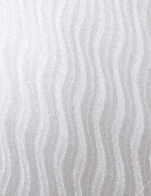 products/8_1_2_x_11_silver_waves_metallic_cardstock-1_704da858-8ddd-484e-bf43-5472f562c8f3.jpg