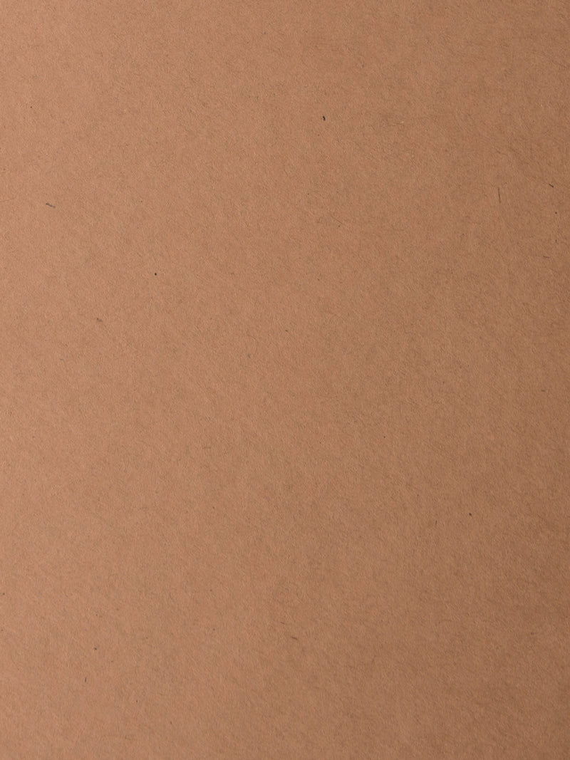 products/8_5_x_11_kraft_brown_raw_recycled_cardstock.jpg