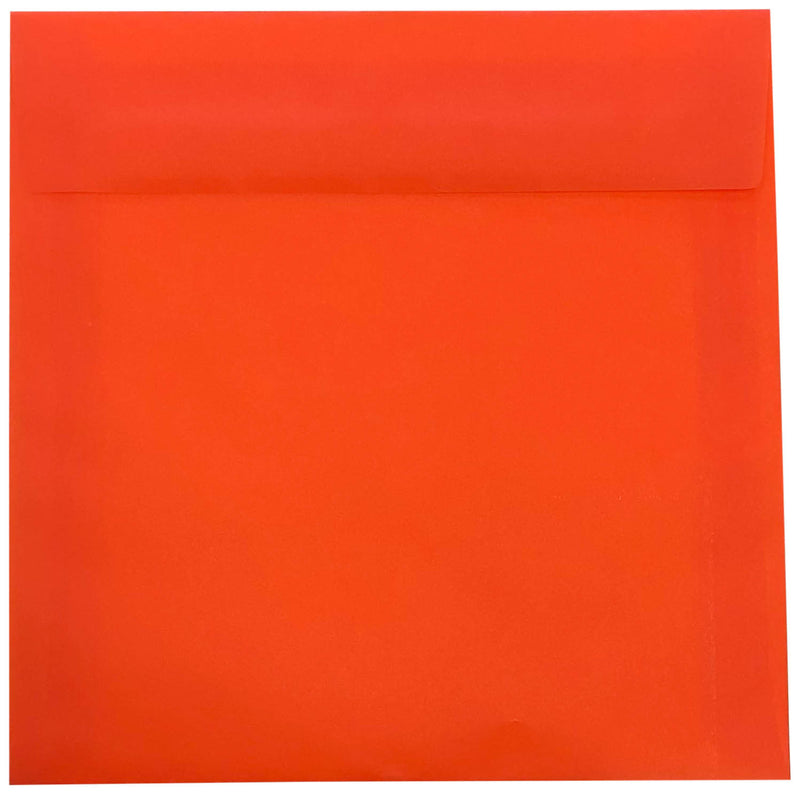 products/8_sq_orange_vellum_envelope_closed.jpg