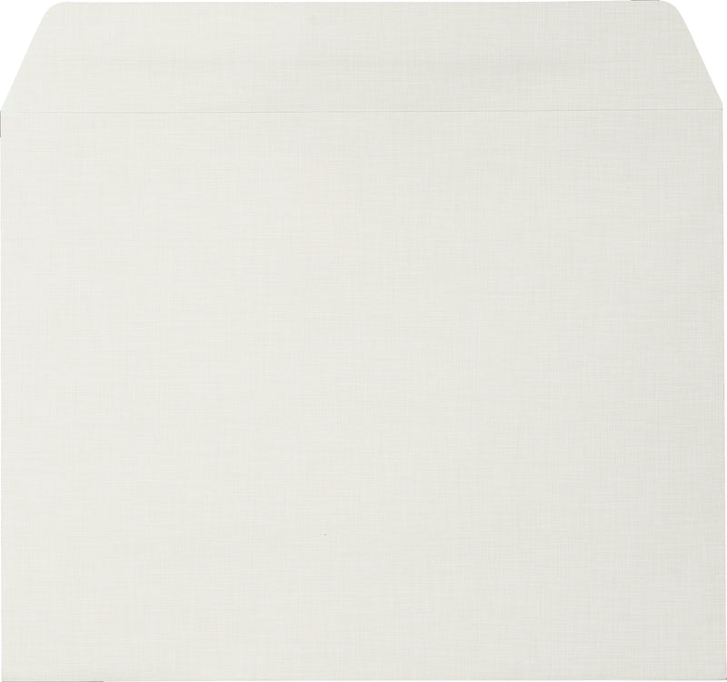 products/9_x_11_1_2_booklet_bright_white_linen_envelopes_back-2.jpg