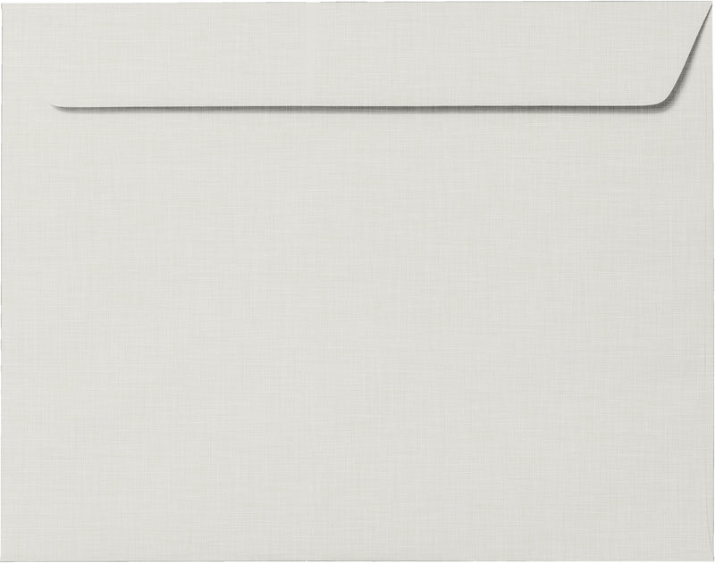 products/9_x_11_1_2_booklet_bright_white_linen_envelopes_closed-2.jpg
