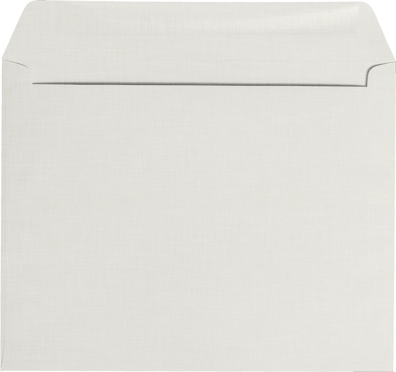 products/9_x_11_1_2_booklet_bright_white_linen_envelopes_open-4390.jpg