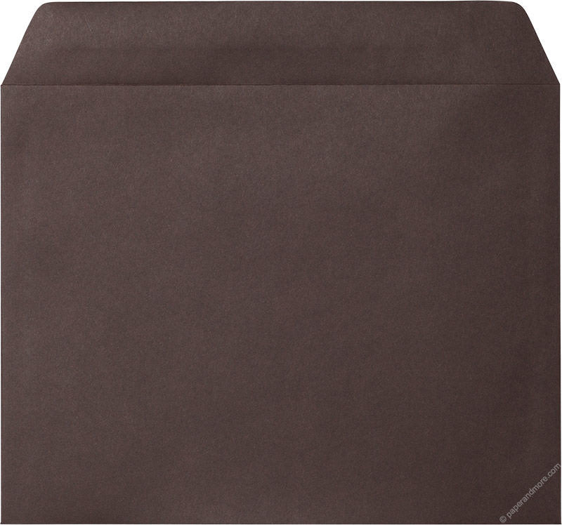 products/9_x_11_1_2_booklet_chocolate_brown_solid_envelopes_back-4446.jpg