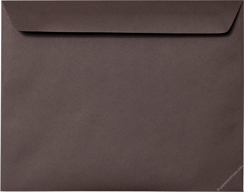 products/9_x_11_1_2_booklet_chocolate_brown_solid_envelopes_closed-4444.jpg