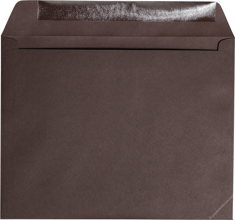 products/9_x_11_1_2_booklet_chocolate_brown_solid_envelopes_open-4445.jpg