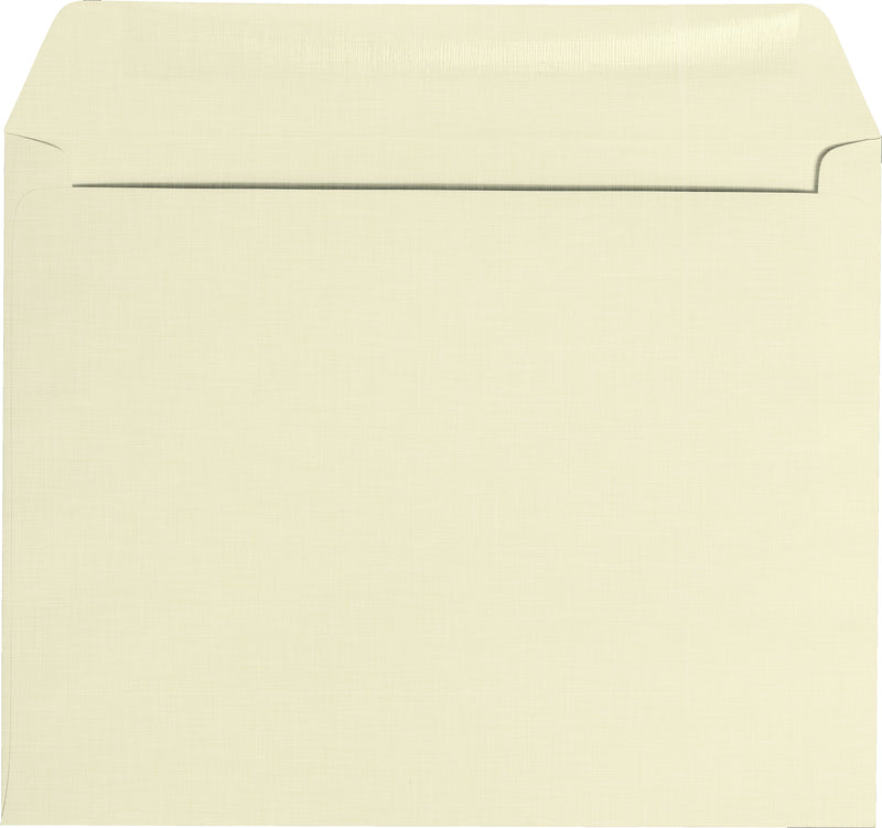 products/9_x_11_1_2_booklet_natural_cream_linen_envelopes_open-4390.jpg