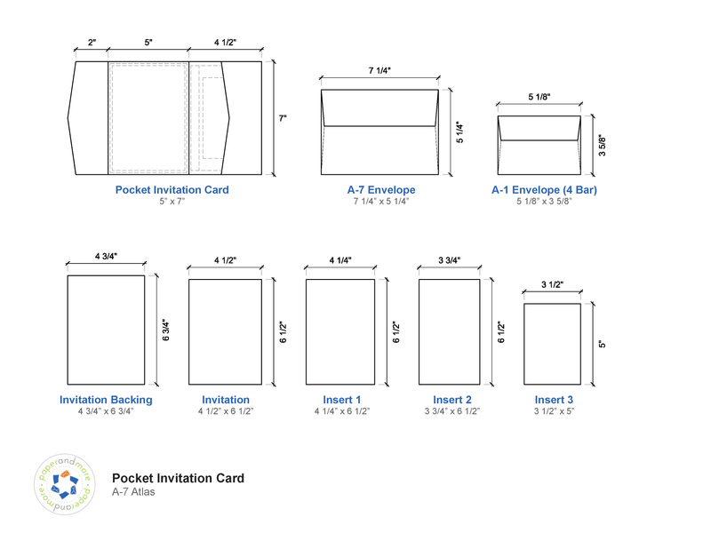 products/PaperAndMore_-_A7_Rectangle_Atlas.png