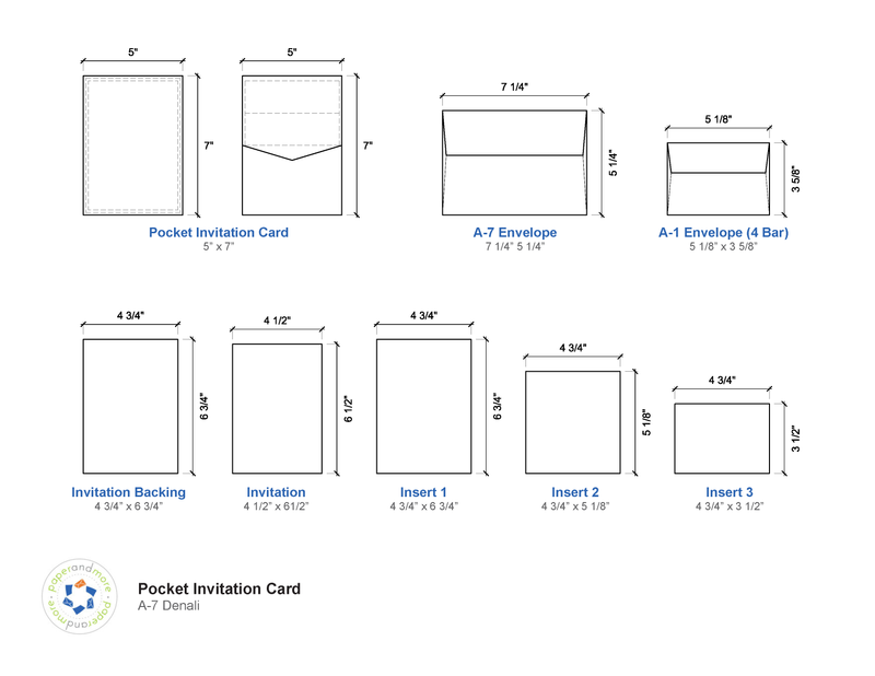 products/PaperAndMore_-_A7_Rectangle_Denali.png