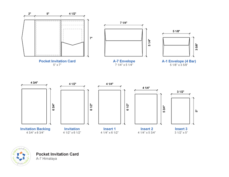 products/PaperAndMore_-_A7_Rectangle_Himalaya_098cae20-a3a3-4253-91fa-6afcb9011181.png