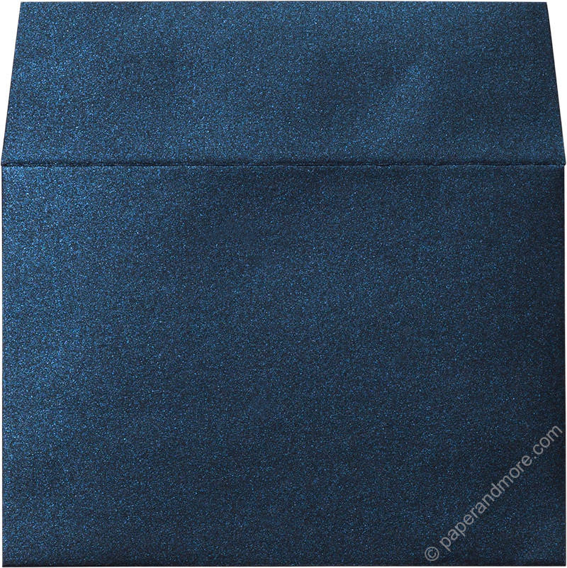products/a1_dark_blue_metallic_envelope_back-0487.jpg