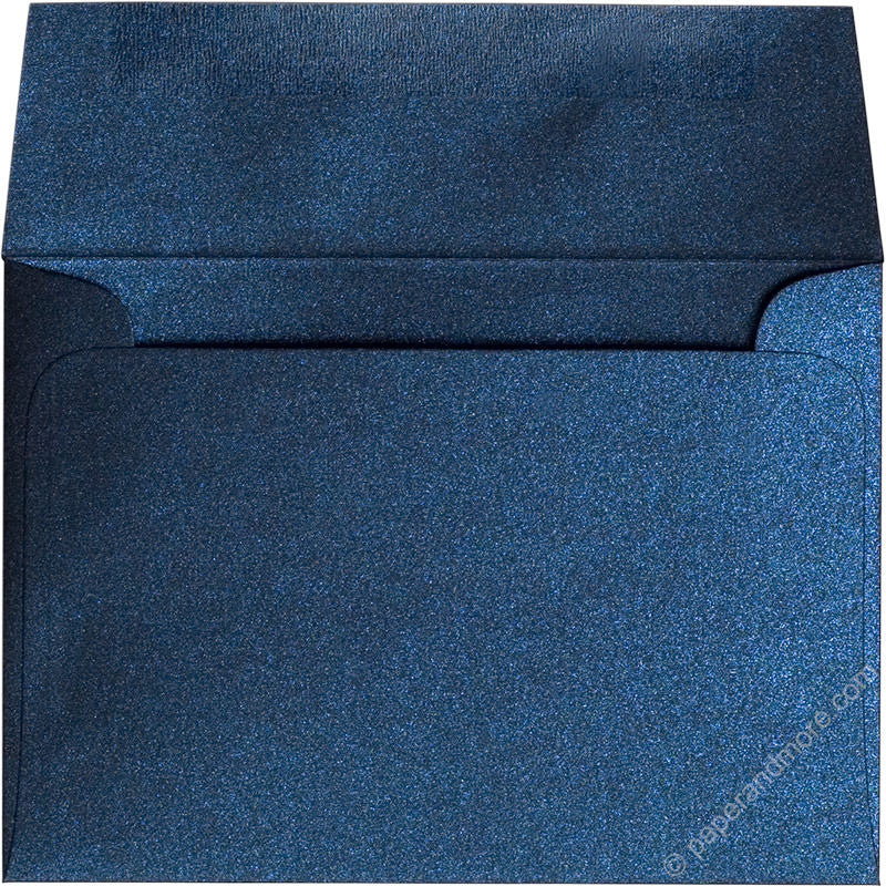 products/a1_dark_blue_metallic_envelope_open-0486.jpg