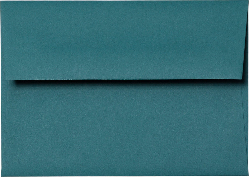 products/a1_teal_solid_envelopes_closed-0668_6817c9b1-c08e-497a-9cf3-b1af3873e9d9.jpg
