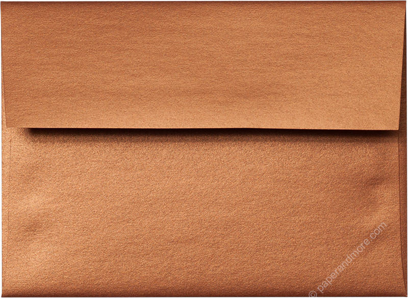 products/a2_copper_metallic_evnelope_closed-0216.jpg