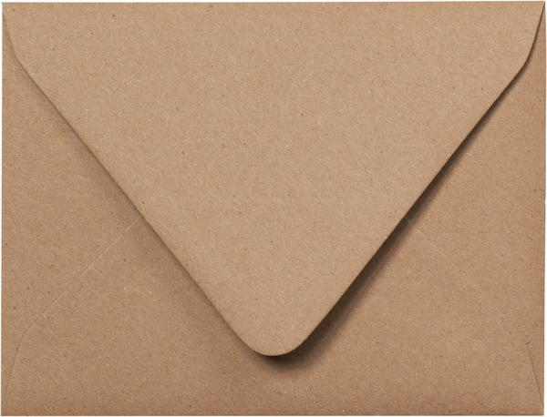 Buy A 7 Euro Flap Envelopes Online Paper And More