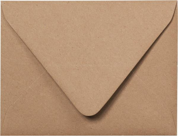 products/a2_kraft_brown_recycled_euro_flap_envelopes_closed_grande_271f397d-08c3-4d68-814b-035536c78eac.jpg