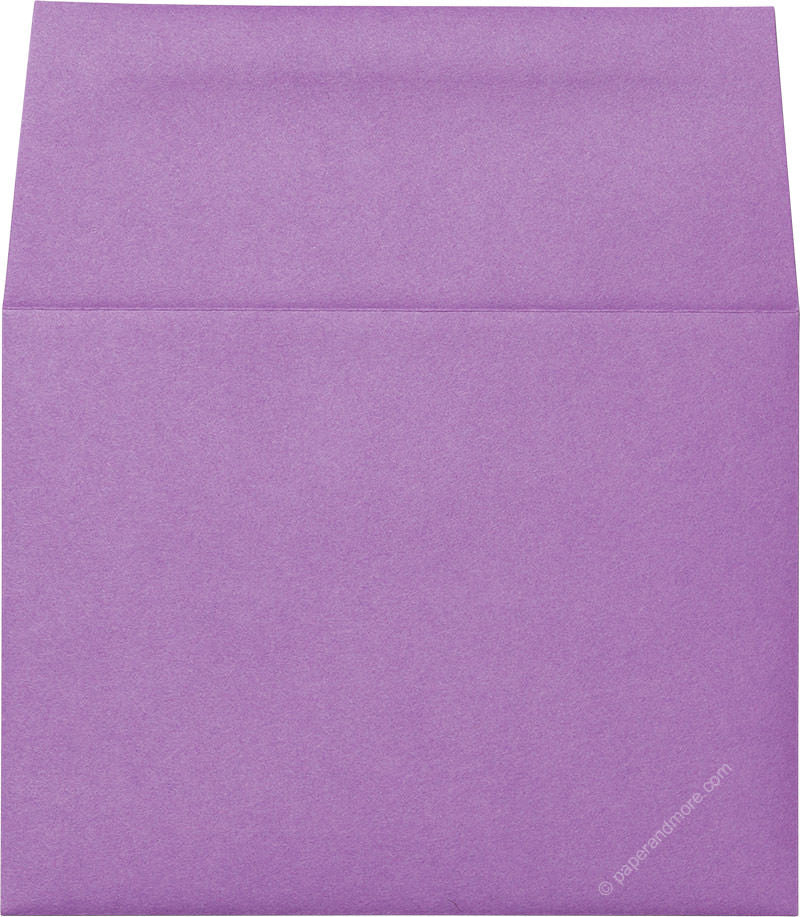 products/a2_purple_grape_solid_back-0510.jpg