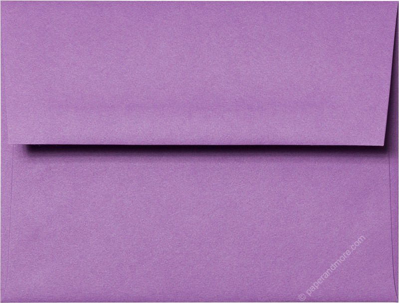products/a2_purple_grape_solid_closed-0508.jpg