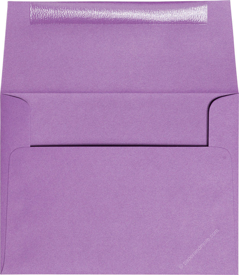 products/a2_purple_grape_solid_open-0509.jpg