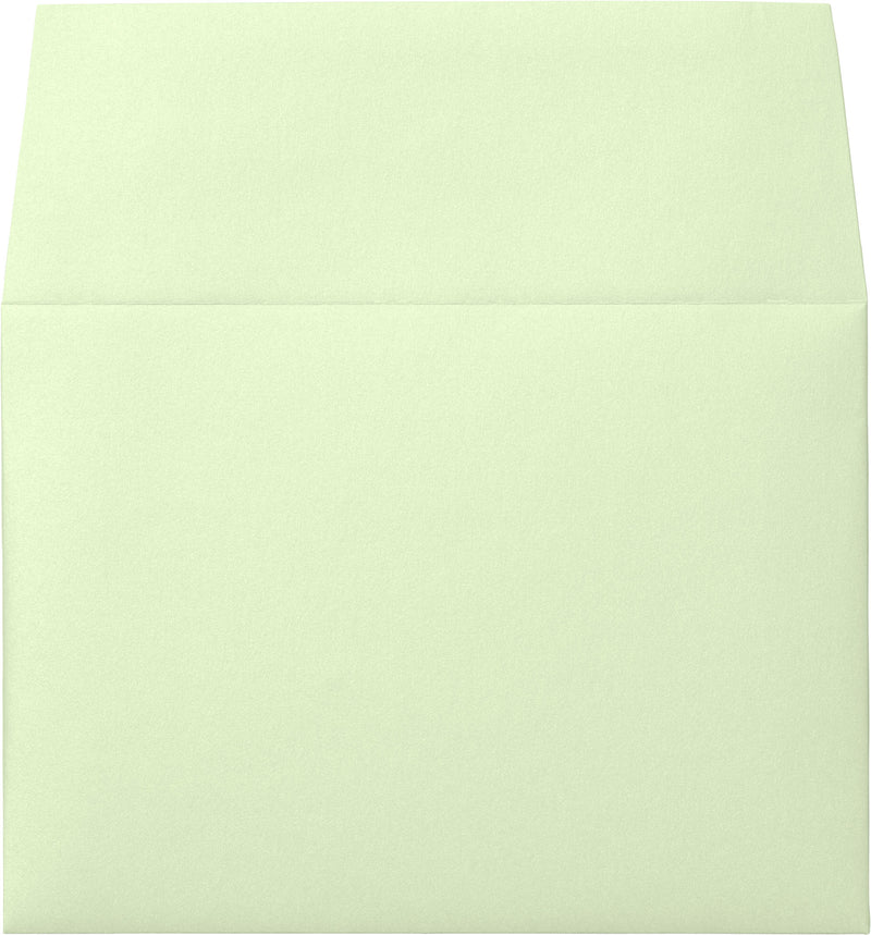 products/a7_aloe_green_envelopes_back-0134_75cd673a-737a-4a90-aeae-ed9da77e94b7.jpg