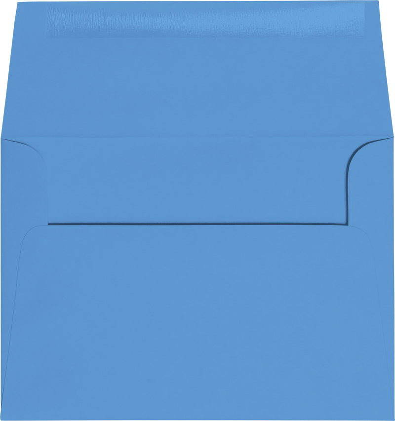 products/a7_azure_blue_solid_envelopes_open_73df8137-3a22-4d05-84bc-9baf8c0b497f.jpg