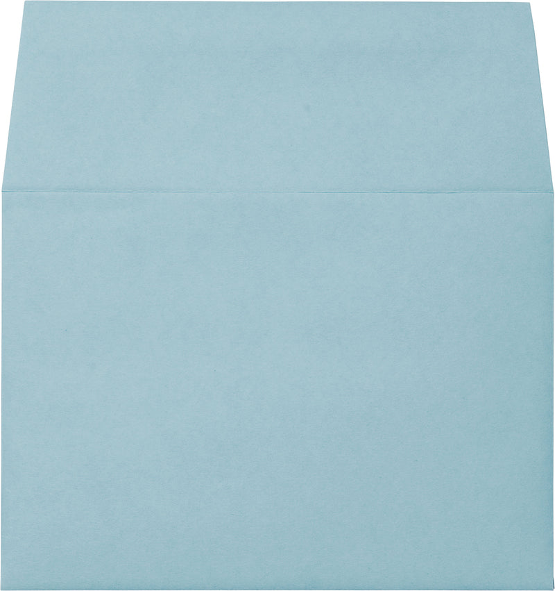 products/a7_baltic_sea_blue_solid_envelopes_back.jpg