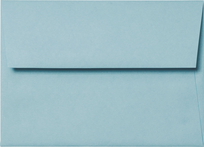 products/a7_baltic_sea_blue_solid_envelopes_closed.jpg