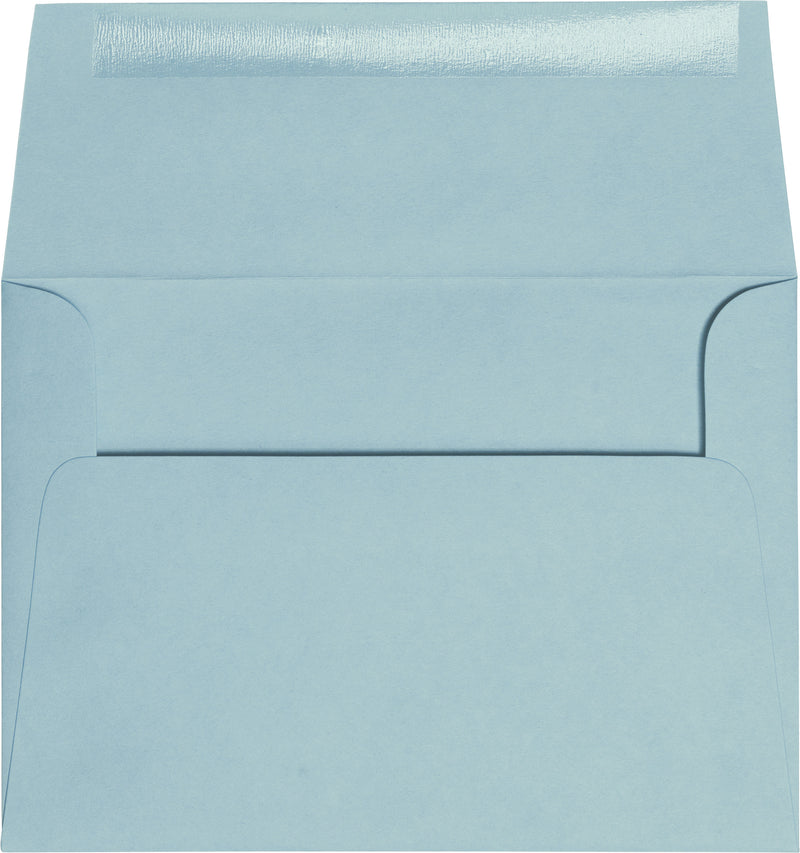products/a7_baltic_sea_blue_solid_envelopes_open.jpg