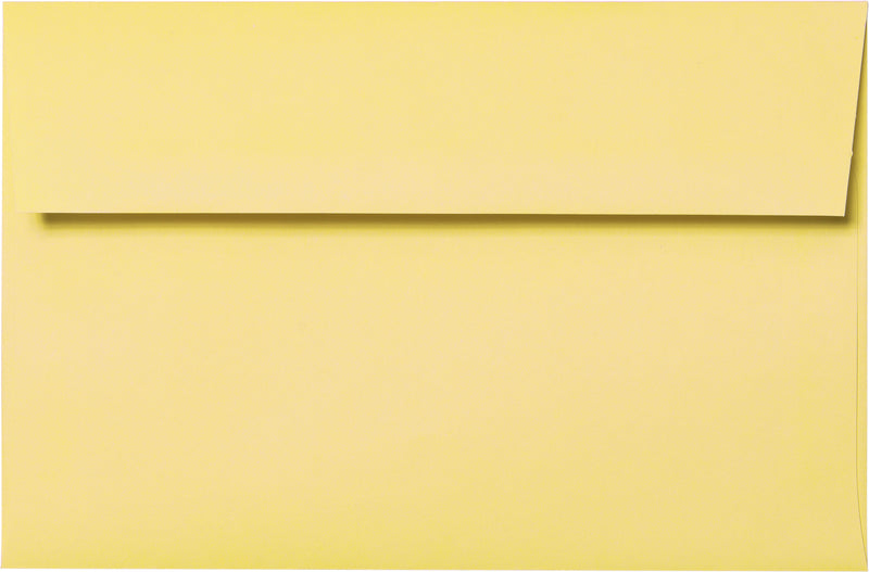 products/a7_banana_yellow_solid_closed_694380de-1947-4236-86be-f0edbbc6b790.jpg