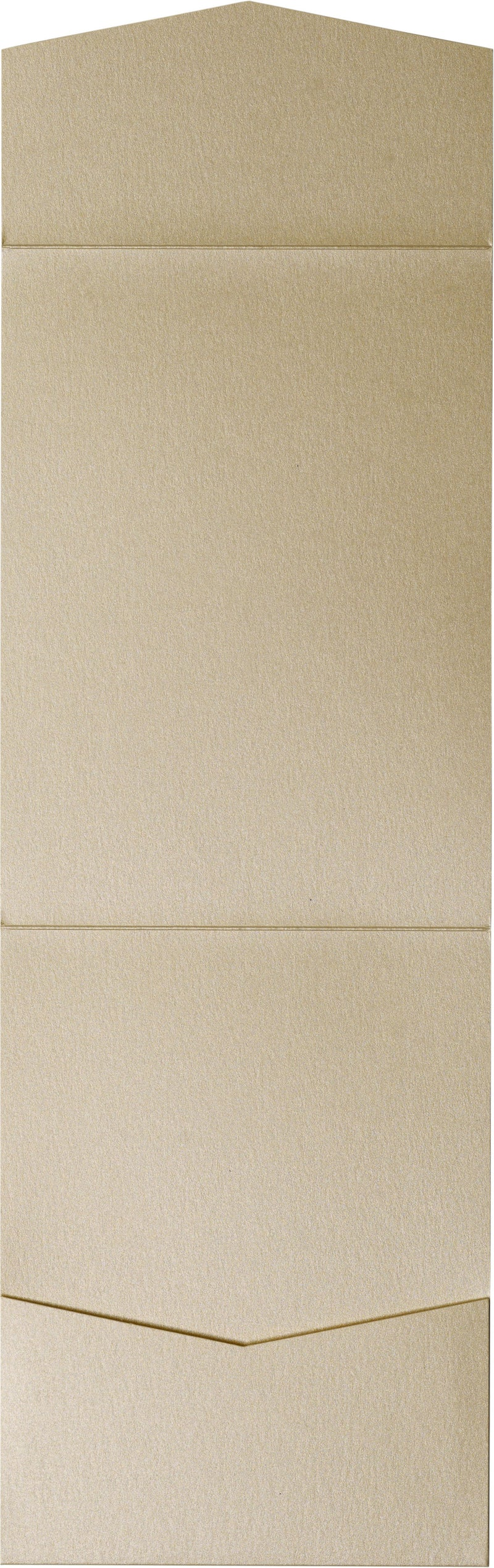 products/a7_beige_sand_metallic_cascade_open-1.jpg