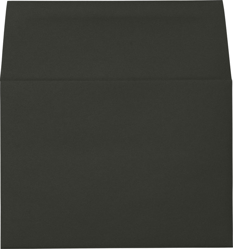products/a7_black_solid_envelopes_back_3e1ce881-593b-4c78-893f-a1780d16e795.jpg