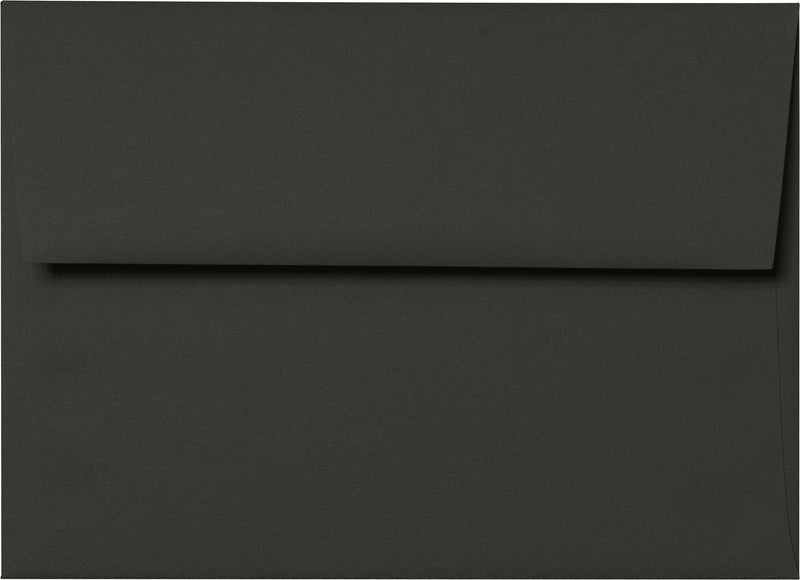 products/a7_black_solid_envelopes_closed_6ee4bc69-da3e-457d-a486-6bfbb9b28bd9.jpg