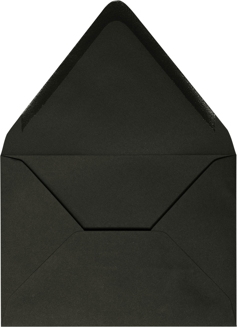 products/a7_black_solid_euro_flap_envelopes_open_78628b1a-c9eb-4731-883c-a731e99a0f83.jpg