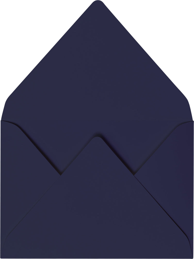 products/a7_blazer_blue_solid_euro_card_enclosure_3_fold-1.jpg