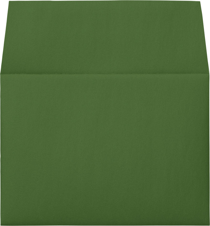 products/a7_botanic_green_metallic_envelope_back_d7255fcc-2d30-4f40-a531-aef3ef784d2f.jpg