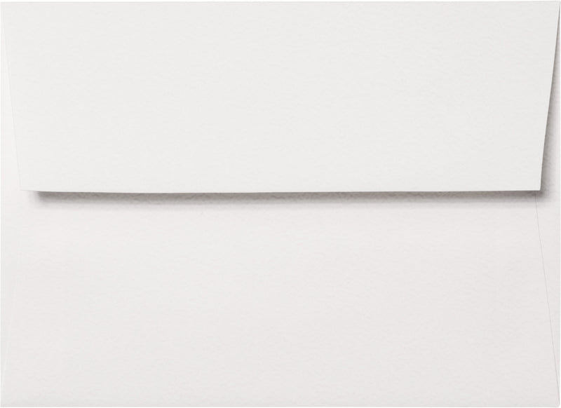 products/a7_bright_white_cotton_envelope_closed_1506d75a-2f89-4fac-bc46-2de2a8ee6d88.jpg
