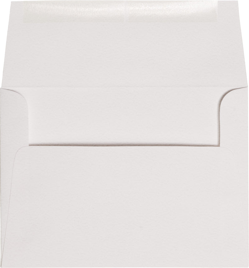 products/a7_bright_white_cotton_envelope_open.jpg