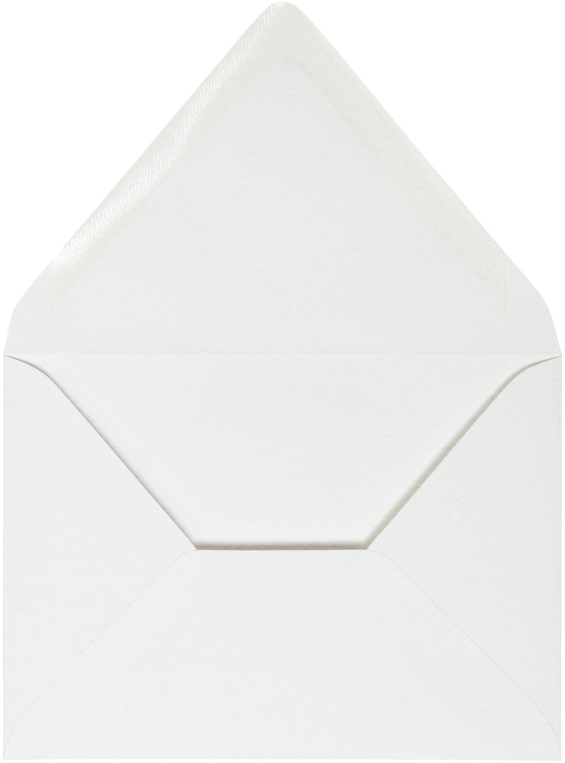 products/a7_bright_white_cotton_euro_flap_envelopes_open.jpg