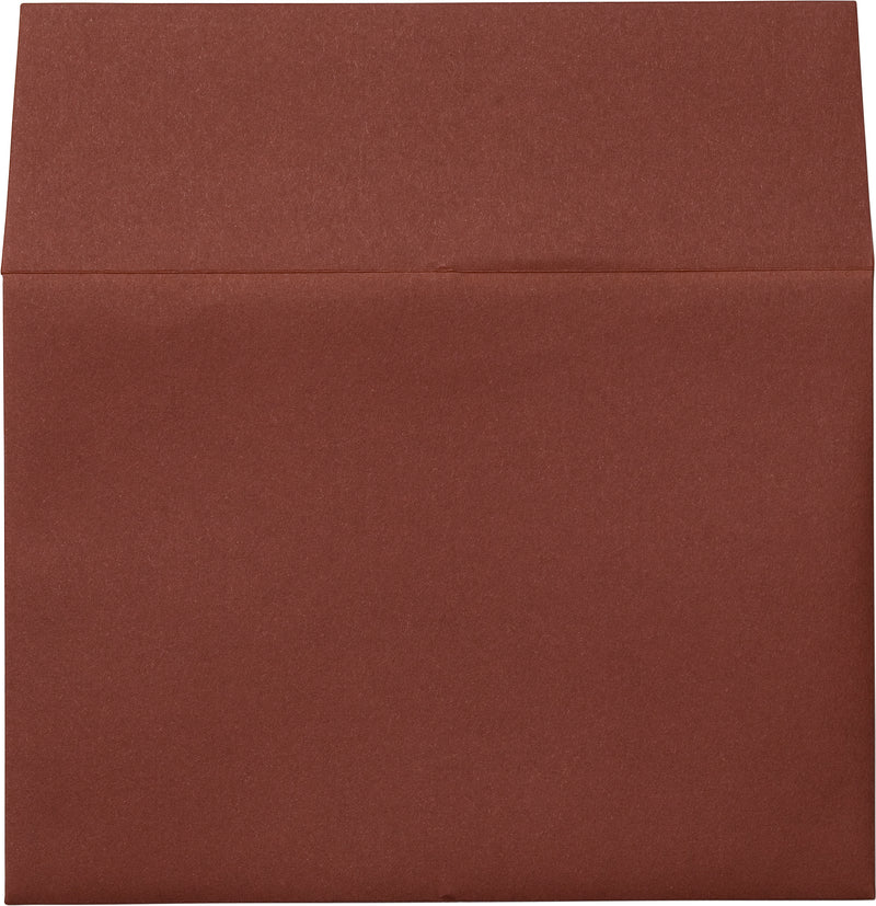 products/a7_burgundy_solid_back-0574_a2264850-aa63-4bd7-a312-03f4ee058b7c.jpg
