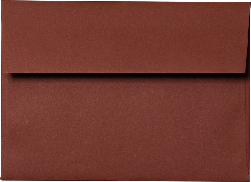 products/a7_burgundy_solid_closed-0572_81e8f653-f91f-4c4a-98a2-9bc830d43895.jpg