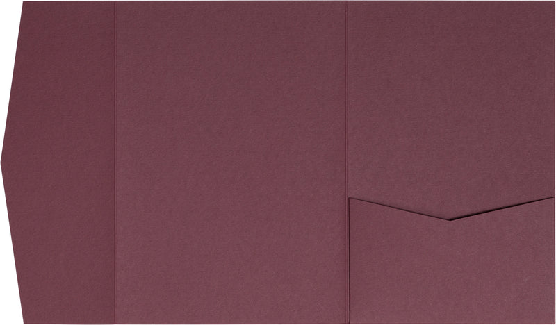 products/a7_burgundy_solid_himalaya_open-1.jpg