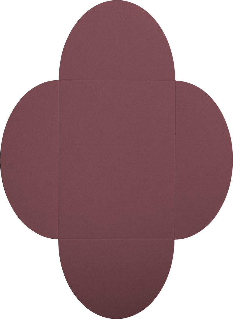 products/a7_burgundy_solid_petal_open.jpg