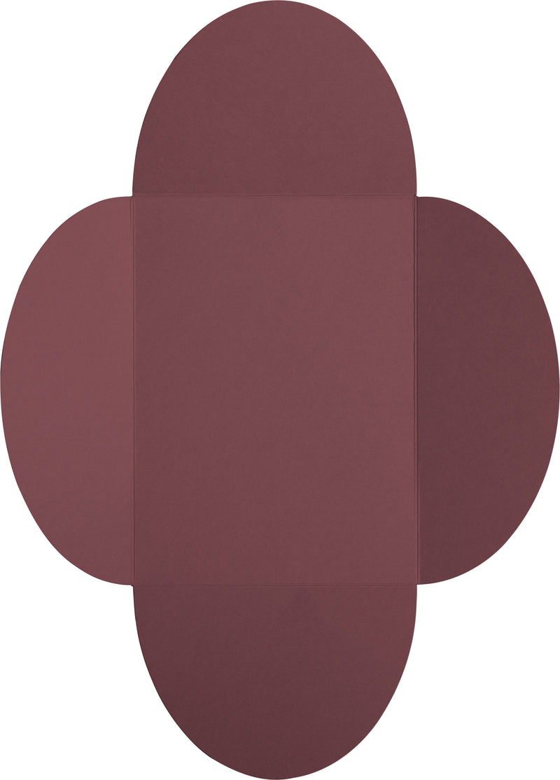 products/a7_burgundy_solid_petal_open_bend.jpg